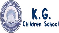KG Children School - Just another WordPress site